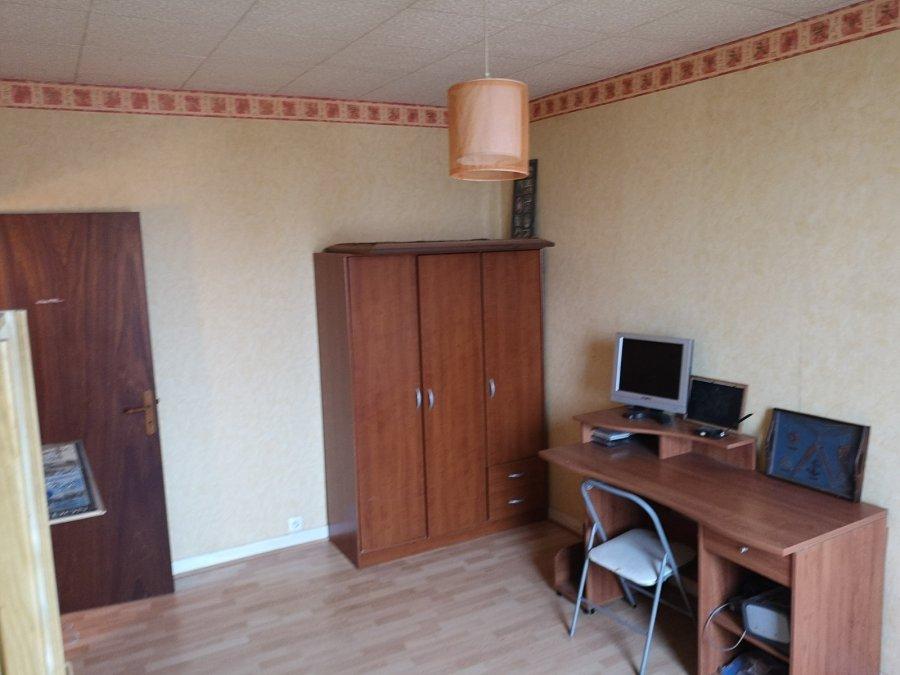 acheter maison jumelée 8 pièces 135 m² homécourt photo 7