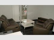 Wohnung zur Miete 1 Zimmer in Luxembourg-Centre ville - Ref. 6206746