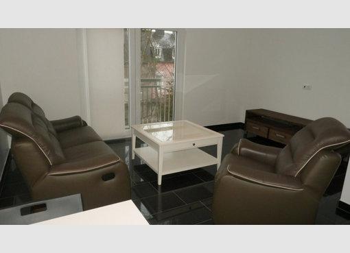 Wohnung zur Miete 1 Zimmer in Luxembourg (LU) - Ref. 6206746