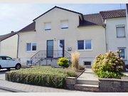 Maison à vendre 5 Pièces à Preist - Réf. 6542618