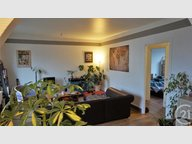 Immeuble de rapport à vendre à Nancy - Réf. 6149402