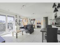 Appartement à vendre 1 Chambre à Strassen - Réf. 7136538