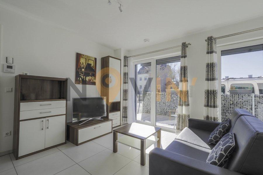 wohnung kaufen 1 schlafzimmer 40.56 m² strassen foto 3