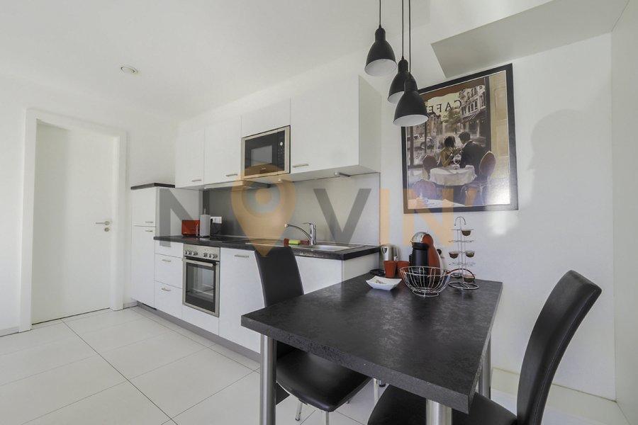 wohnung kaufen 1 schlafzimmer 40.56 m² strassen foto 5