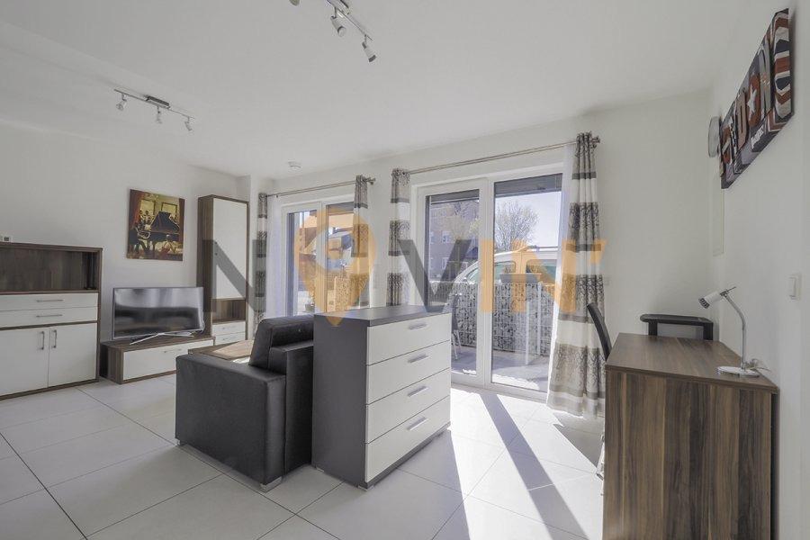 wohnung kaufen 1 schlafzimmer 40.56 m² strassen foto 6