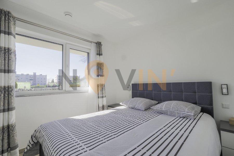 wohnung kaufen 1 schlafzimmer 40.56 m² strassen foto 7