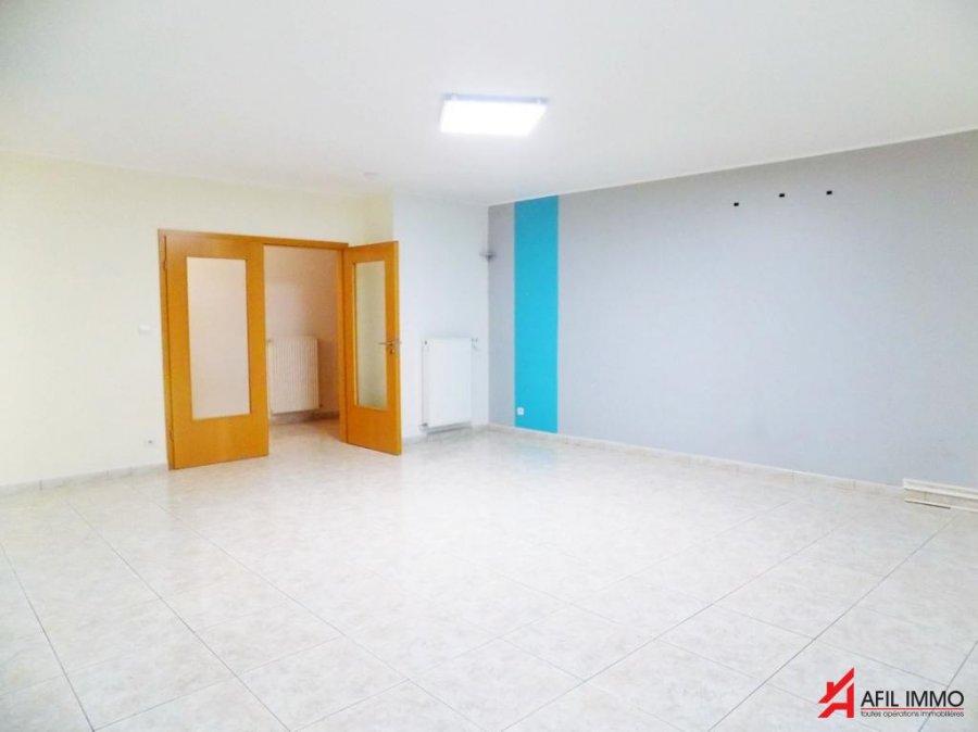 Appartement à vendre 2 chambres à Crusnes