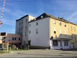 Appartement à vendre 2 Chambres à Differdange - Réf. 5707290