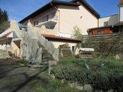 Wohnung zum Kauf 4 Zimmer in Heltersberg - Ref. 6174234
