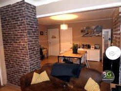 Appartement à vendre F4 à Hussigny-Godbrange - Réf. 4998682