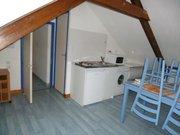 Appartement à louer F1 à Guémené-Penfao - Réf. 6645274