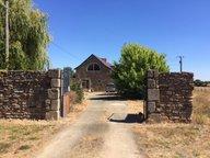Maison à vendre F7 à Ruillé-Froid-Fonds - Réf. 5137946