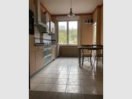Maison à vendre F4 à Homécourt - Réf. 6321690