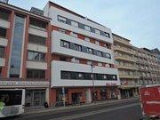 Bureau à vendre à Esch-sur-Alzette - Réf. 3569178