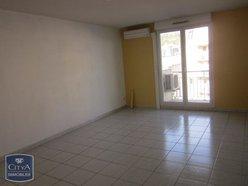 Appartement à louer 1 Chambre à Épinal - Réf. 6854170