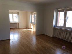 Apartment for rent 2 bedrooms in Luxembourg-Belair - Ref. 6989338