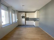 Wohnung zur Miete 2 Zimmer in Luxembourg-Kirchberg - Ref. 7255578