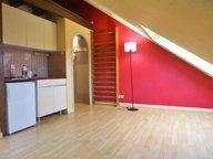 Appartement à vendre F2 à Gérardmer - Réf. 6272538