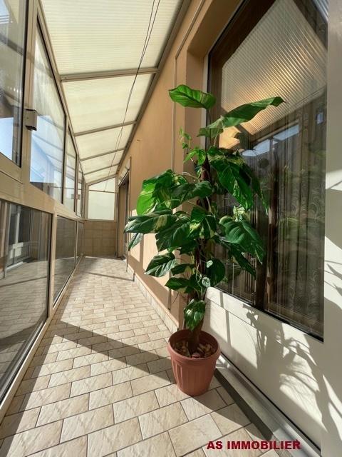 acheter immeuble de rapport 4 pièces 108 m² hayange photo 1