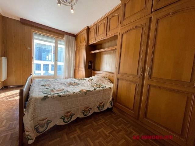 acheter immeuble de rapport 4 pièces 108 m² hayange photo 3