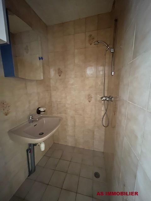 acheter immeuble de rapport 4 pièces 108 m² hayange photo 4
