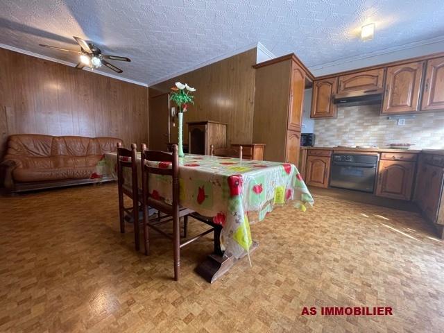 acheter immeuble de rapport 4 pièces 108 m² hayange photo 5