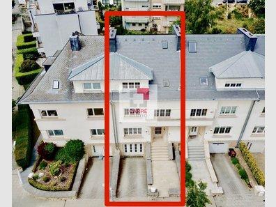 Haus zum Kauf 5 Zimmer in Luxembourg-Belair - Ref. 6555418