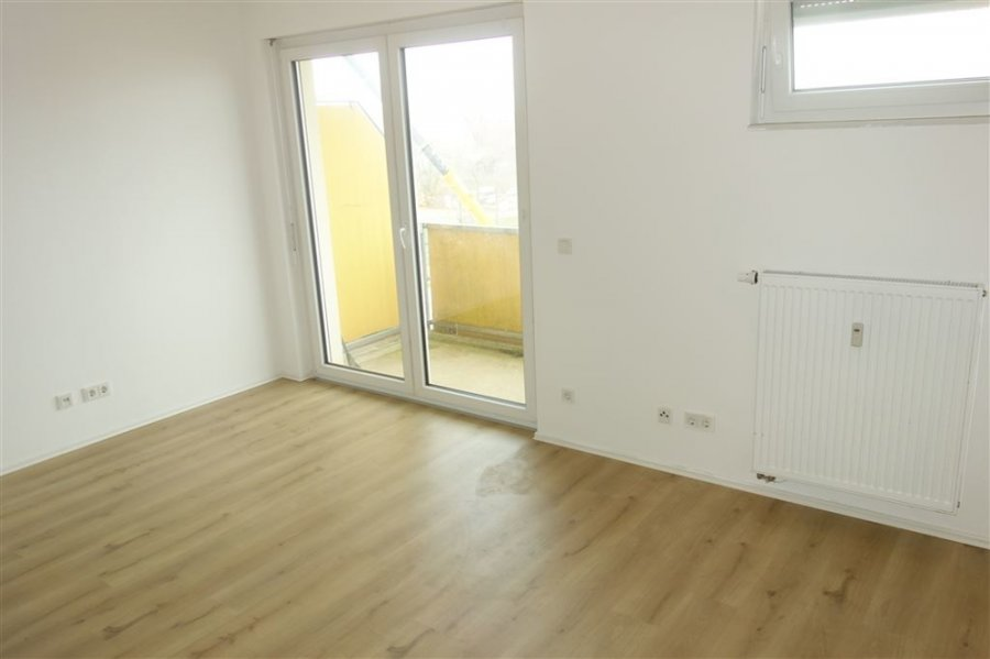 apartment for rent 1 room 28.95 m² trier photo 3