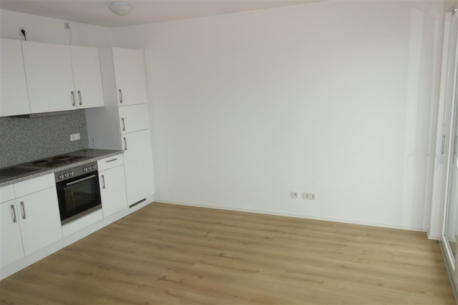 apartment for rent 1 room 28.95 m² trier photo 4