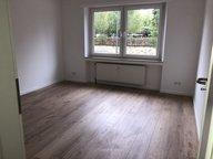 Wohnung zur Miete 1 Zimmer in Luxembourg-Centre ville - Ref. 6965018