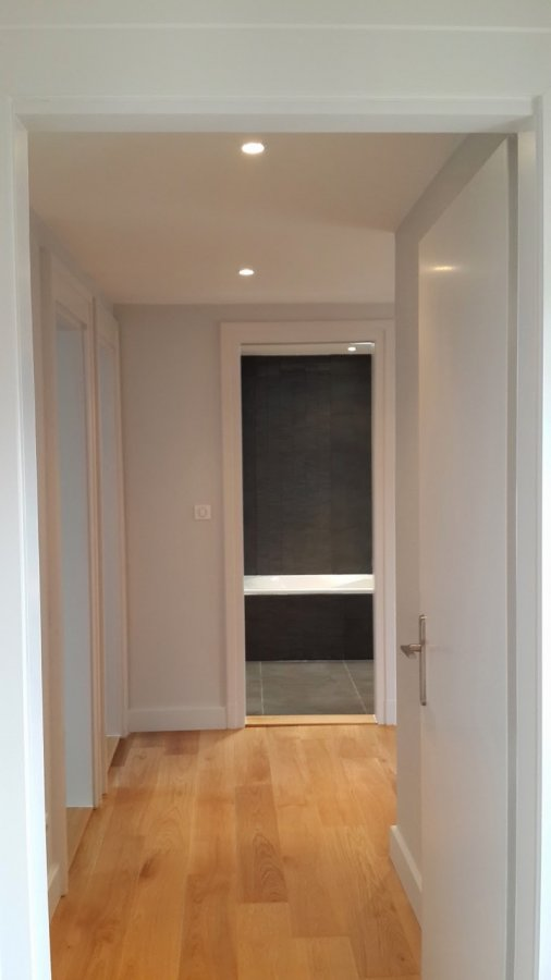 louer appartement 4 pièces 113 m² strasbourg photo 4