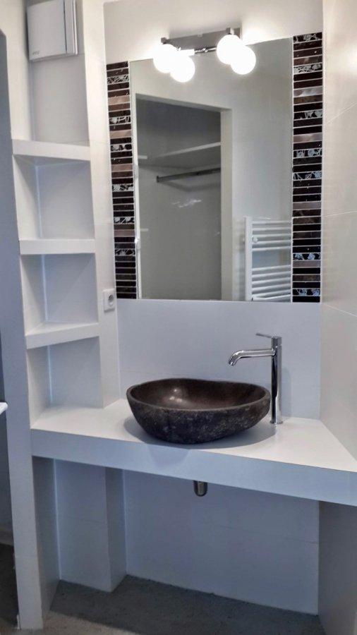 louer appartement 4 pièces 113 m² strasbourg photo 7