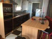 Appartement à vendre F2 à Cosnes-et-Romain - Réf. 5990170
