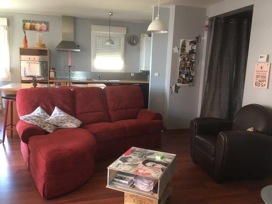 acheter appartement 2 pièces 55 m² cosnes-et-romain photo 2