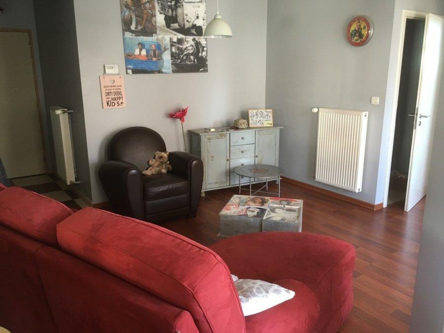acheter appartement 2 pièces 55 m² cosnes-et-romain photo 3