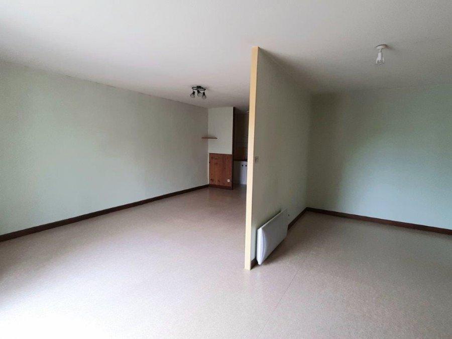 louer appartement 2 pièces 56 m² écrouves photo 3