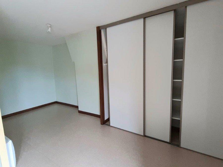 louer appartement 2 pièces 56 m² écrouves photo 4