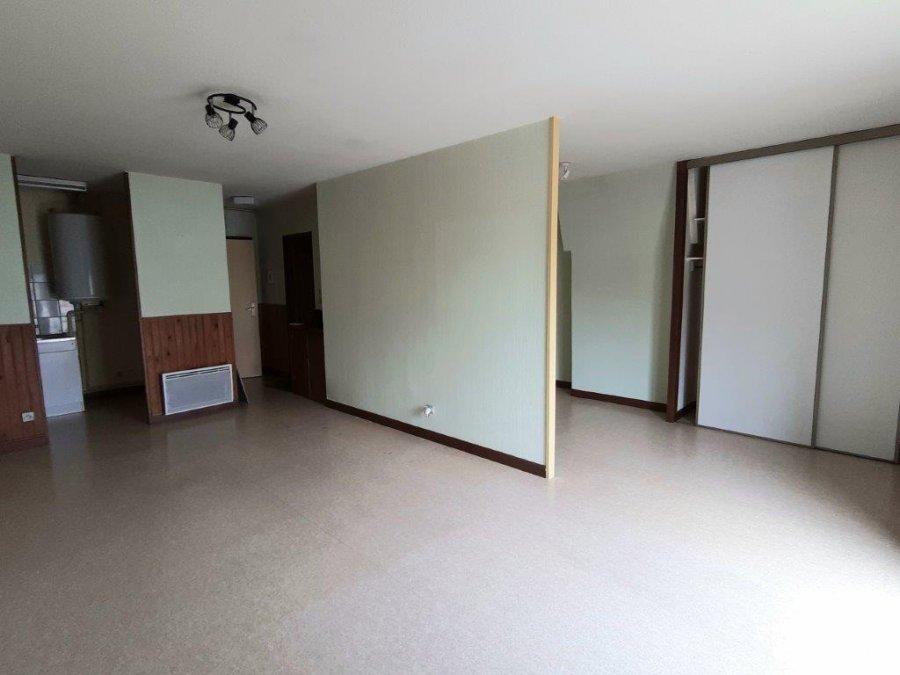 louer appartement 2 pièces 56 m² écrouves photo 1