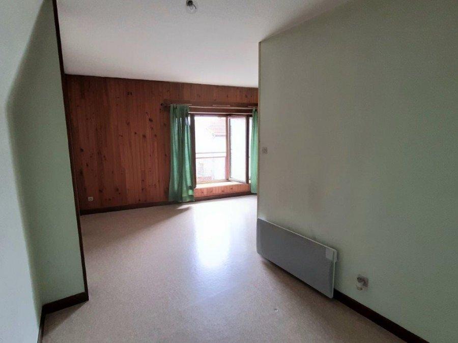 louer appartement 2 pièces 56 m² écrouves photo 2