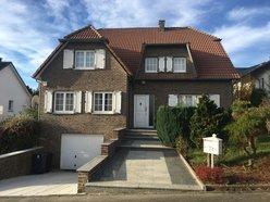 Maison à vendre 7 Chambres à Garnich - Réf. 4949786