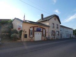 Immeuble de rapport à vendre à Metz - Réf. 6129434