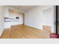 Wohnung zur Miete 2 Zimmer in Luxembourg-Kirchberg - Ref. 7178010