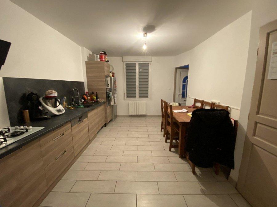 acheter maison 3 pièces 75 m² neuves-maisons photo 2