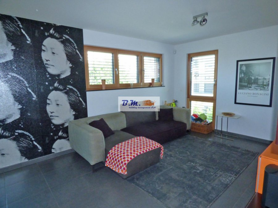 detached house for buy 4 bedrooms 180 m² differdange photo 5