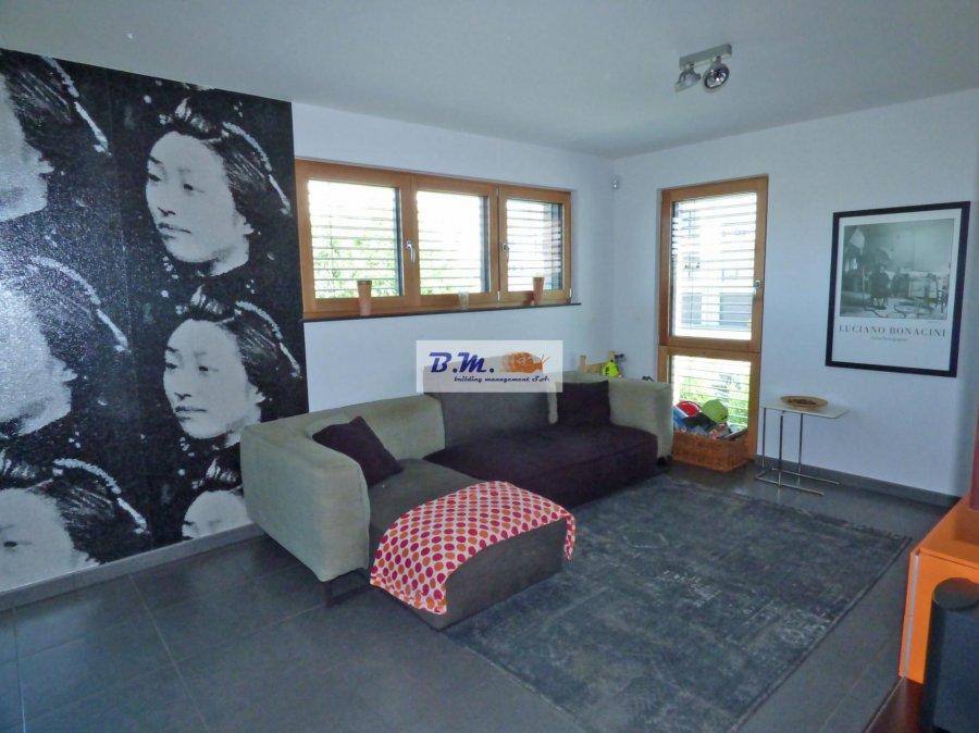 einfamilienhaus kaufen 4 schlafzimmer 180 m² differdange foto 5