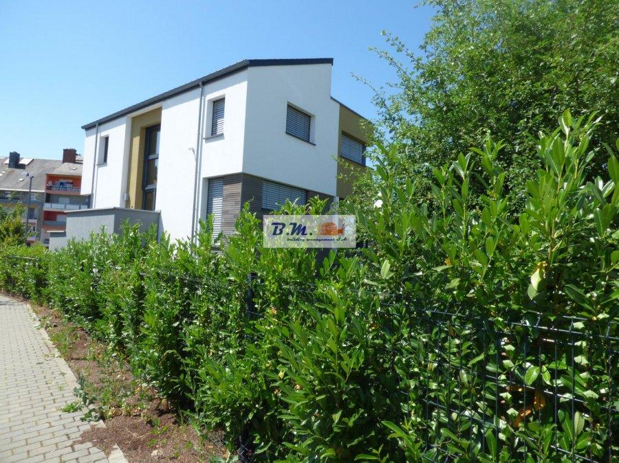 einfamilienhaus kaufen 4 schlafzimmer 180 m² differdange foto 1