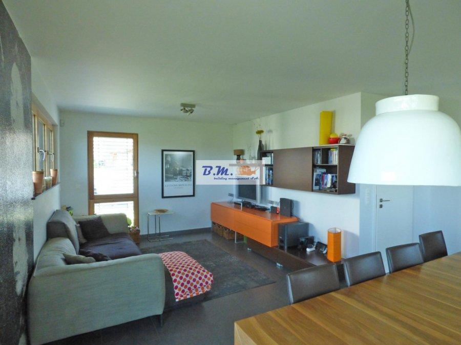 einfamilienhaus kaufen 4 schlafzimmer 180 m² differdange foto 6