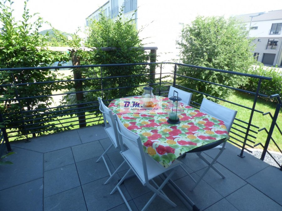 detached house for buy 4 bedrooms 180 m² differdange photo 4