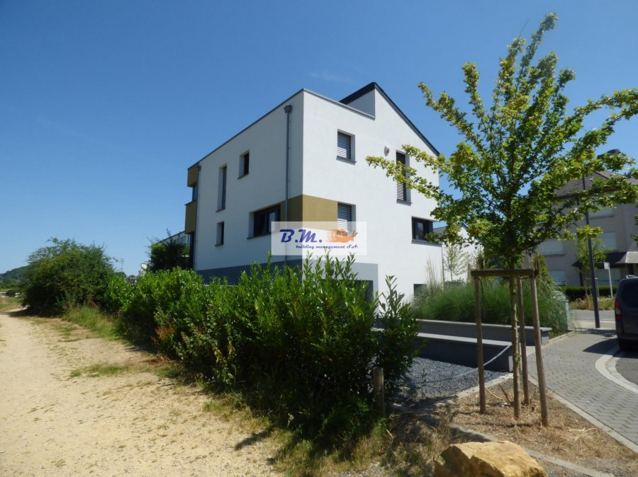 detached house for buy 4 bedrooms 180 m² differdange photo 2