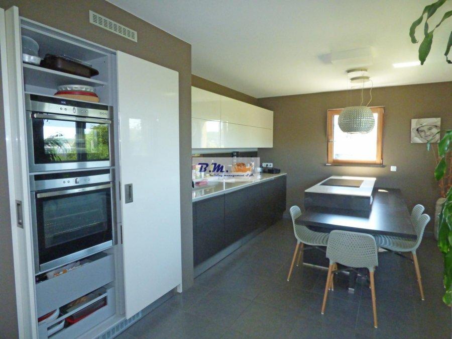 einfamilienhaus kaufen 4 schlafzimmer 180 m² differdange foto 7